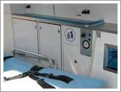 ambulans1_male.jpeg