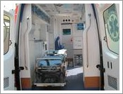 ambulans2_male.jpeg