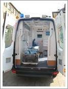 ambulans3_male.jpeg