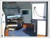 ambulans4_male.jpeg