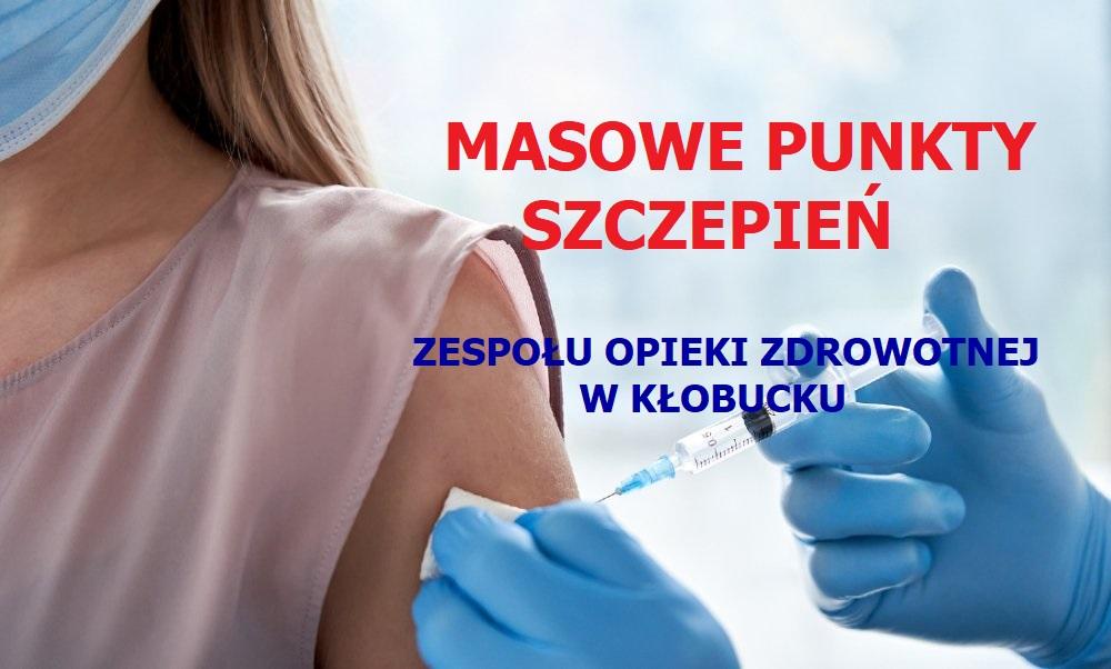 woman-receiving-covid-vaccination.jpeg
