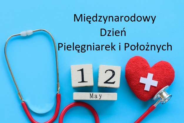 international-nurses-day-may-12-red-heart-with-stethoscope-blue-background_53476-2567.jpeg