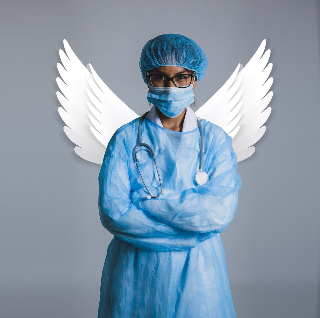 nurse.jpeg