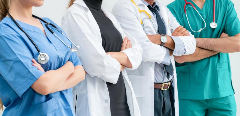 doctors-1563254687.jpeg