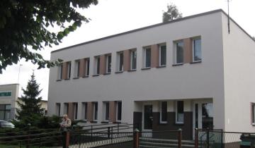 PO Stanisławów